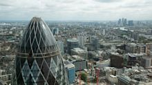 FTSE drops heavily as Fed-sparked sell-off continues