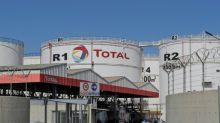 Gigantes petroleros deben bajar la producción un 35% por los objetivos climáticos
