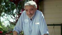 Burt Reynolds on Donald Trump, James Bond, and That 'Cosmo' Spread