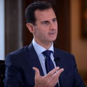 Assad offers amnesty to Syria rebels who surrender