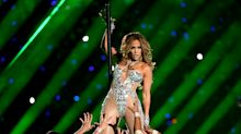 Why J Lo may cause people to storm this luxury retailer's store in the spring