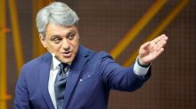 """Renault nombra como """"número uno"""" a De Meo, el gran artífice de reflotar Seat"""