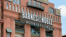 Barnes & Noble Explains Why Former CEO Was Fired