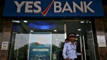 Yes Bank profit slumps on higher provisions, asset quality hit