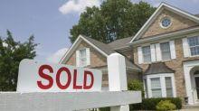 Q3 Earnings Season Kicks Off: 4 Housing Picks