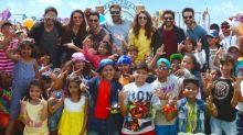 Ajay Devgn's Golmaal Again retains its Diwali release; to clash with Rajinikanth-Akshay Kumar's 2.0