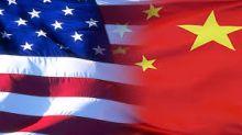 Borse in rialzo con news Cina-Usa. Milano corre con le banche