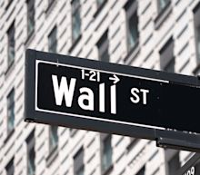 Market Recap: Thursday, June 4