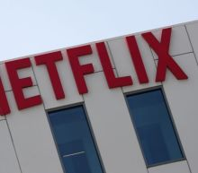 Netflix raises monthly charges for U.S. customers, shares jump