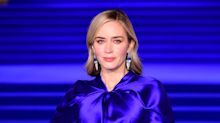 Mary Poppins Returns review: Emily Blunt practically perfect in musical sequel