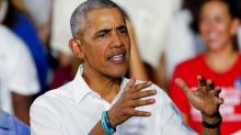 Barack Obama poised to add his star appeal to Joe Biden's campaign