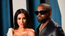 Kanye West se porte officiellement candidat à la présidence des Etats-Unis