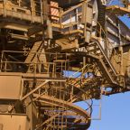 Does The Hastings Technology Metals Limited (ASX:HAS) Share Price Tend To Follow The Market?