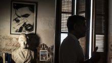 Cubanos, cansados de sanciones de Trump y atentos a comicios