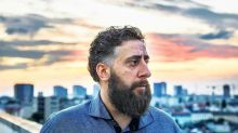 """#Wirbleibenzuhause: """"4 Blocks""""-Star Kida Khodr Ramadan geht mit gutem Beispiel voran"""
