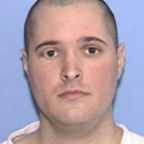 Three executions planned Thursday in three U.S. states