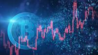 Potential downside impact of the ProShares Bitcoin Strategy ETF