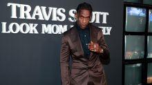 Travis Scott: saiba mais sobre o rapper que ganhou documentário na Netflix
