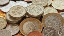 Warning over poor value pensions