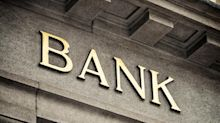 Is This Regional Bank a Buy?