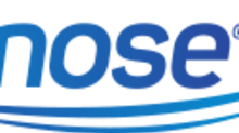 Optinose Reports First Quarter 2021 Financial Resultsand Operational Updates