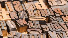 Dyslexie : en attendant l'avancée de la science, ils réussissent leurs études