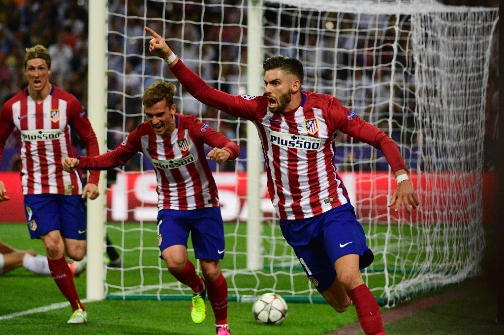 Champions League final to be decided by penalties