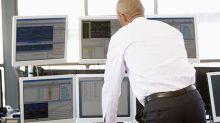 3 Cheap Stocks Hitting New Highs