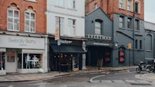 Everyman Cinemas eyes bounce back after slumping to £19m loss