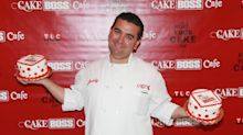 Cake Boss: Even my business has been bossed around by COVID-19