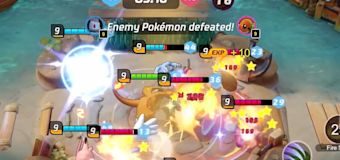 What's happening in the Pokemon scene - Game Changer Extra