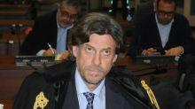 """Nizza, Procuratore Agrigento aveva lanciato allarme: """"A Lampedusa pericolo arrivo terroristi"""""""