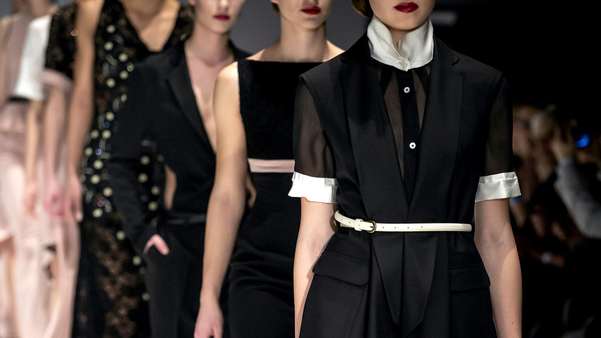 Fw7mhio6 Rzerm,Elegant Maxi Dresses For Weddings