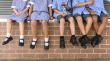 'Voluntary' school contributions 'abusive', parents claim