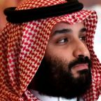 Saudi Arabia responds to claims crown prince ordered killing of Khashoggi