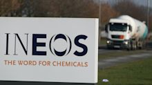 Ineos plan to build car plant in Wales under threat