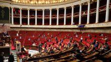 L'Assemblée nationale dit oui à la PMA à toutes les femmes