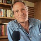 Mike Rowe on reality of risk amid coronavirus pandemic, new 'Dirty Jobs' series