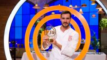 """Ridículo"": La final de Masterchef Celebrity 2 nos mantiene despiertos hasta la madrugada (y la audiencia no perdona)"