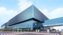 Samsung Biologics Reports Second Quarter 2021 Financial Results