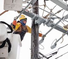 Power Scare Shows Texas Grid Still at Risk After Blackouts