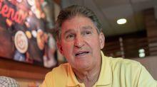 Joe Manchin Defeats Patrick Morrisey In West Virginia Senate Race