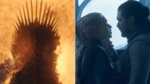 Game Of Thrones Season 8, Episode 6 Review: The Iron Throne Melts Down And So Do Our Expectations! Didn't Sign Up For This Disaster