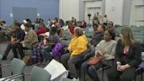 Final day of SRC hearings brings impassioned outcries