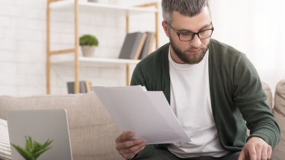 New tax deadline: How it affects payments, retirement, and more