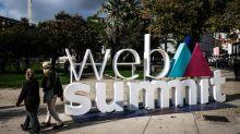 Casi 70.500 personas acudirán a la Web Summit que arranca mañana en Lisboa