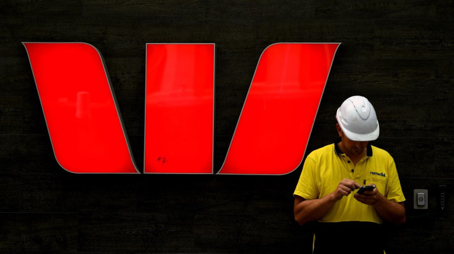 Westpac finds underpayments to 8000 staff