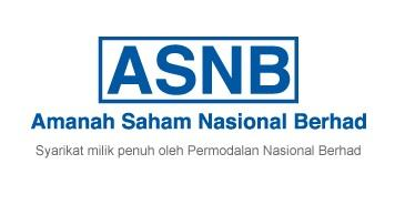 A Guide To Skim Amanah Saham Bumiputera In Malaysia Asn Asn2 Asn3 And Asg