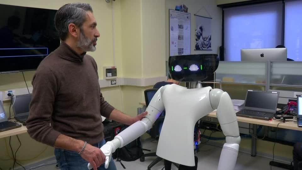 join roboticist vi brought - 960×540
