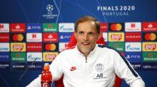 Haben Sie Angst vor den Bayern, Monsieur Tuchel?
